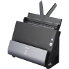 Canon DR-C225 A4 Document Scanner